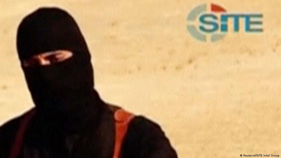 """Бойовики """"Ісламської держави"""" звільнили за викуп 19 християн-заручників"""