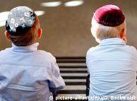 Rabin se ne boji živjeti u Njemačkoj