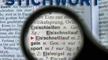 Stichwort Podcast Artikelbild und p178 Panoramabild