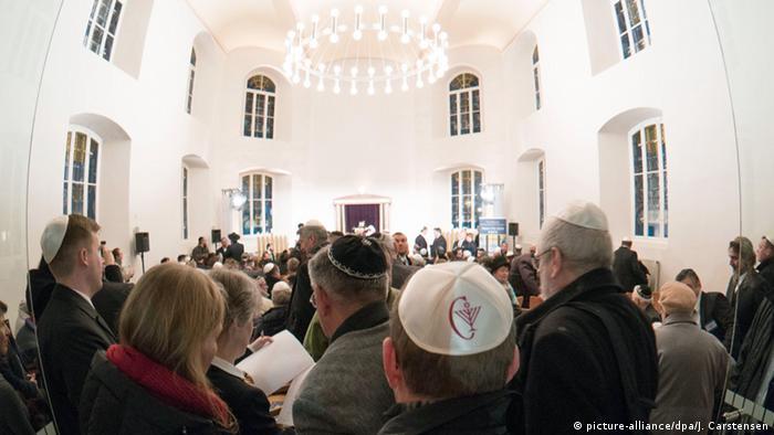 Русские евреи в германии знакомства хочу познакомиться с парнем лет 15-16