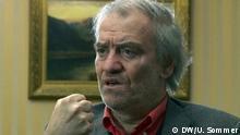 Vaery Gergiev