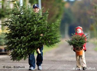 И тази година под елхата ще има изобилие от подаръци