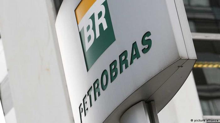 Maioria dos brasileiros se opõe a privatização de estatais