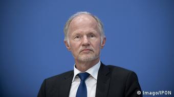 Райнер Баке