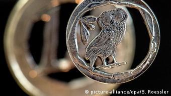 «Το περιβάλλον του Σόιμπλε παραπέμπει στο ό,τι δεδομένης της αβεβαιότητας κανείς δεν σκέφτεται να πετάξει την Ελλάδα εκτός νομισματικής ένωσης»