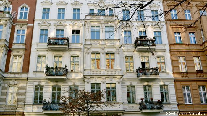 Ultimátum de Bruselas a Airbnb