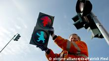 Symbolbild Frauentag