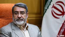 Iran Abdor-Reza Rahmani Fazli