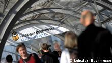 ***ACHTUNG: Die Fotos dürfen nur für Pressezwecke verwendet werden!*** Download Pressebereich: http://www.leipziger-buchmesse.de/Presse/Multimedia/Foto/