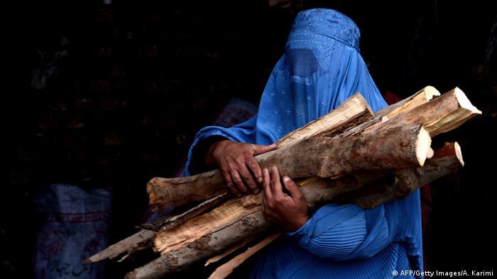Bildergalerie Afghanistan