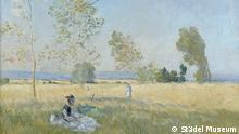 Bildgalerie Claude Monet