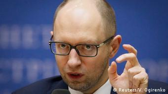 Украина ожидает, что ЕС выполнит обязательства по либерализации визового режима, - глава Минюста Петренко - Цензор.НЕТ 8429