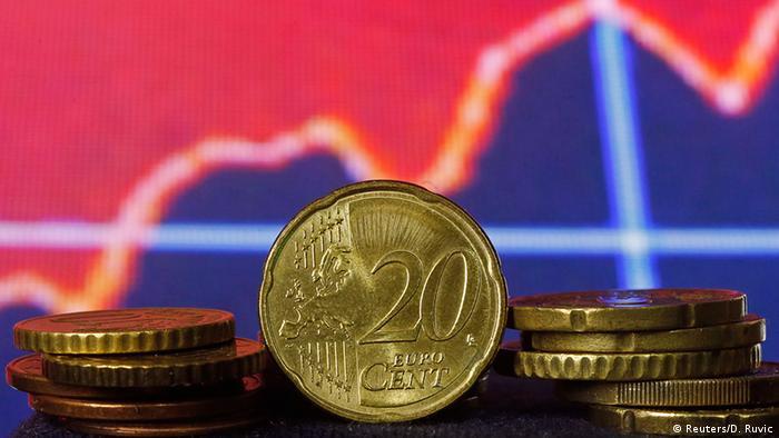 Σενάρια για Grexit και «ψυχολογικό πόλεμο»