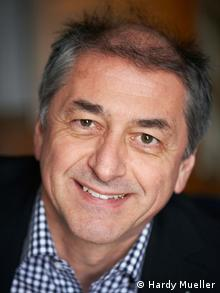 Kurt Weill Fest 2015 Prof. Michael Kaufmann