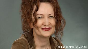 Барбара Леман