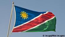 Symbolbild Namibia