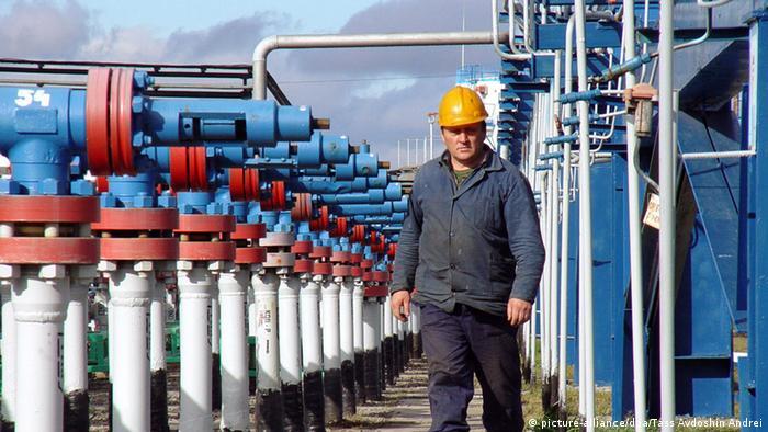 Газпром, транзит газу, Україна, ЄС, Росія, газогін, Туреччина, Греція, Турецький потік, Північний потік, Чорне море, Нафтогаз України, Балтійське море