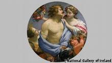 Bildergalerie Revolution der Bilder Von Poussin bis Monet