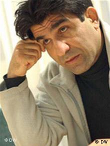 دکتر مهرداد درویشپور