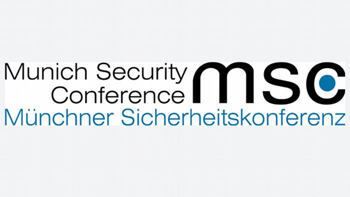 GMF Partnerlogo Münchener Sicherheitskonferenz