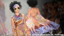 Bildergalerie Die 10 tollsten Modetrends für Frühling und Sommer