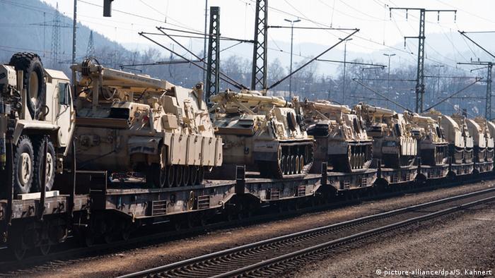 SIPRI, оборонний бюджет, військові видатки, безпека, модернізація, армія, торгівля зброєю, Україна, Росія, Польща, Швеція, країни Балтії, НАТО, ЄС, економія, експортер нафти