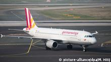 Kecelakaan Pesawat di Eropa
