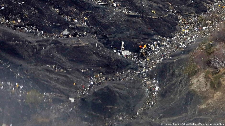 video germanwings absturz