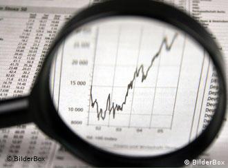 Virá a tão esperada recuperação conjuntural?