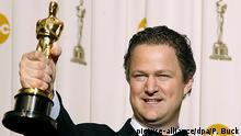 USA Los Angeles Regisseur Florian Henckel von Donnersmarck bei Oscar Verleihung