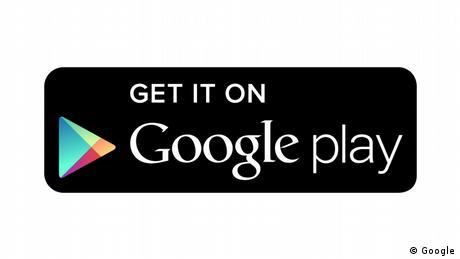 Google play Motiv