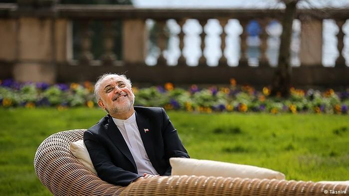 Schweiz Bildergalerie Iran Am Rande der Atomverhandlung
