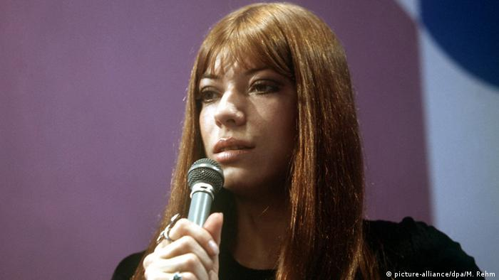 Katja Ebstein (picture-alliance/dpa/M. Rehm)