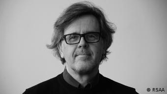 Stadtplaner Prof. Stefan Schmitz (Foto: RSAA GmbH)