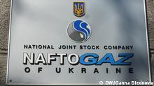 Naftogaz Kiew