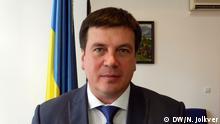 Gennadij Subko
