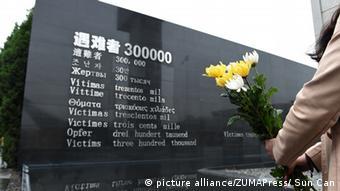 Bildergalerie Qingming Festival China
