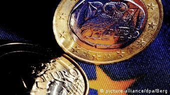 Ile euro trafi do Polski z nowego budżetu UE?