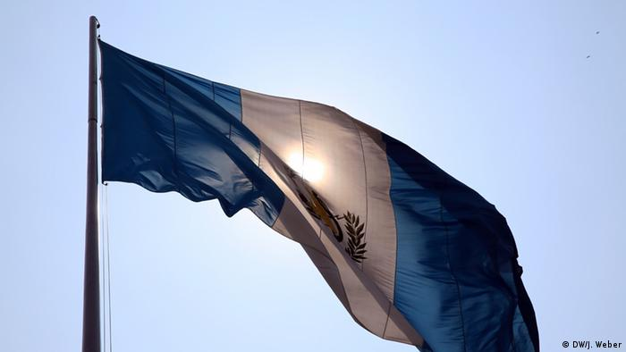 Guatemala celebrar� elecciones generales el 6 de septiembre