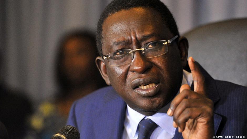 La force ou la négociation ? Débat sur la libération de Soumaïla Cissé