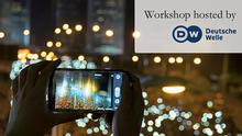 GMF Workshopbanner DW