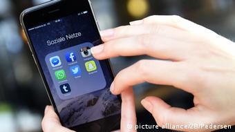 أفضل شاشات الهواتف الذكية