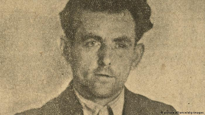 یوهان گئورگ السر، یک نجار آلمانی بود که برای ترور هیتلر و دیگر رهبران نازی اقدام کرد. او میدانست که سران نازی هر سال در جشن یادبودی در سالن بورگربروی کلر در شهر مونیخ جمع میشوند. او برای ترور هیتلر بمب دستساز ساعتی ساخت و چندین روز در محل مخفی شد تا بتواند به هدف خود دست یابد.