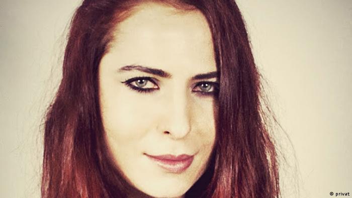 Haja Šulman,institut Frauenhofer: Teško je odrediti odakle dolazi napad