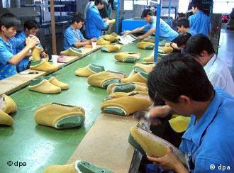 Jordan Shoes Child Labor