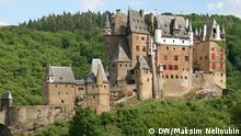 Burg Eltz 004