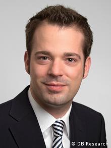 Николаус Хайнен