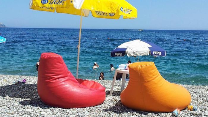 Работа на летние каникулы модель работа в вебчате нариманов