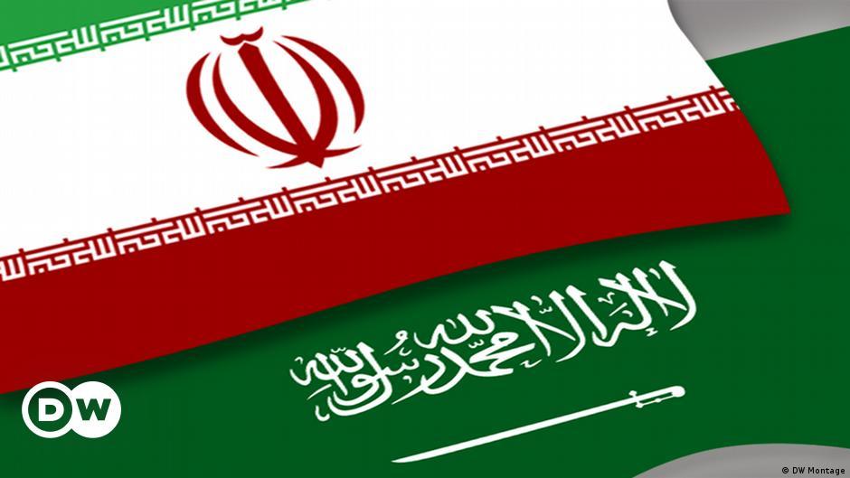 هل تتجه العلاقات السعودية-الإيرانية نحو انفراجة؟