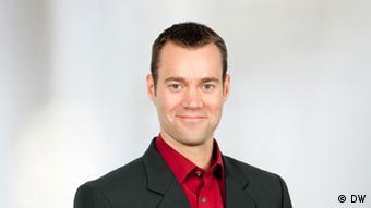 Bilsky Philipp Kommentarbild App